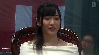 gemu no chosen_majikkumira_kakkorudo_enjo-kosai_okusan_05