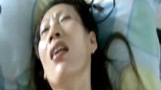 xhamster com 218698 chinese mature women fucking