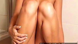 School teacher or mummy ki chudai - hindi sex story