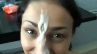 turkish facial