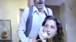 Aydemir Akbas - Telefon Seks Sex