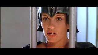 gwendoline 1984 part of french cult sexy adventure movie