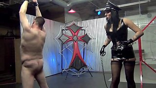 miranda whipped mistress for his transgressions mayfair