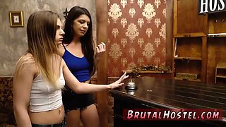 Smoking weed blowjob first time Two youthfull sluts Sydney Cole and Olivia Lua our down