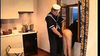 Kitchen Italiano 3