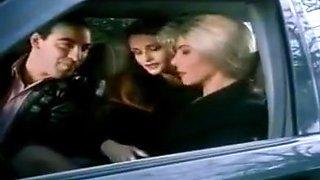 Crazy Blowjob, Vintage xxx clip