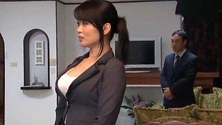 Hottest amateur Compilation, Big Tits porn scene