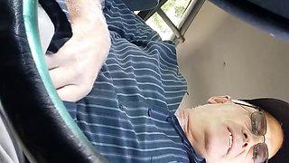 hidden cam suck