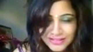 arshi khan now in big boss house