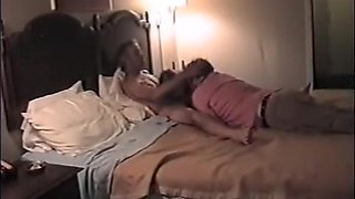Amateur Bisexual MMF 110