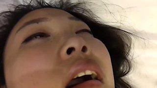 hs teacher drugged