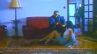 Sexy Killer - Nikita (1997) FULL VINTAGE MOVIE - xHamster_com