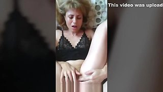 Turkish Wife Get's Rough Fucked by her Husband.