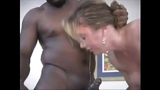 BRUTAL FUCKING WHITE  WIFE WOMAN