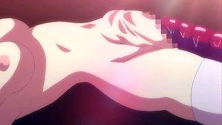 i like lesbian animation