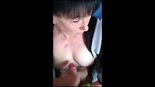 MEX 19