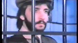 Viagem Alem do Prazer (1985) - Dir: Fauzi Mansur
