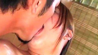 Horny Japanese model Miyu Hoshino in Crazy Upskirts/Panchira JAV video