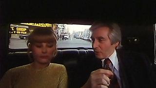 Ma Mere Me Prostitue (1982)
