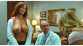 Bad Teacher nudes
