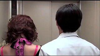 Japanese slut wife fucked with husband&#39s doctor (full: shortina.comsrhayvpa)