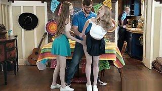 My Family Pies - Cinco de Mayo Party