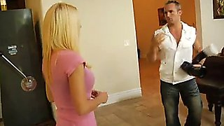 Couples Seduce Teens #19 (2011) Pt1