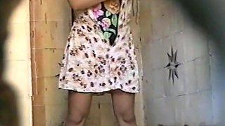 Hidden cam 2