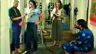 Queue de bton 1978 classic