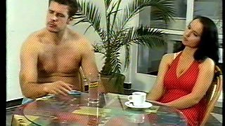 vhs rip sexy pool party pt 1 by SuperRod