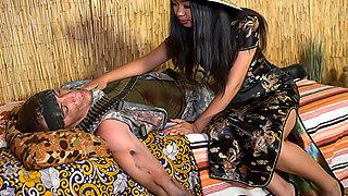 Vietnam Love Story
