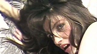 Turkish bitch loved o get fucked from behind by her friend