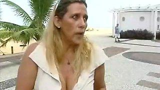 SBT Repórter - A Industria do Sexo