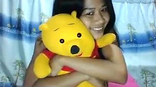 thailand_sexy_baby amateur record on 07/05/15 17:31 from Chaturbate