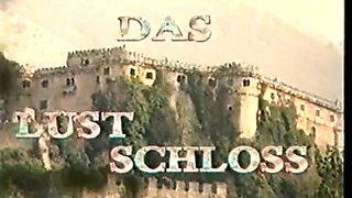 Das Lust Schloss (Luca Damiano)