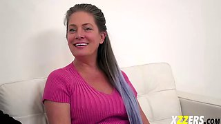 tylo duran in wifes sister in my house