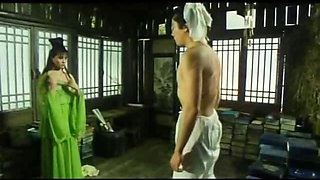 Movie22 net Erotic Ghost Story (1990)_3