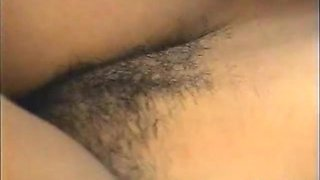 Housewife From India Reading Sex Stories Masturbating