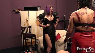Classy Mistresses