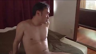Japanese woman cuckold (full: shortina.comcmvmvcy)