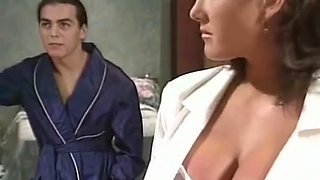 Anal Nurse Scam (1995) FULL VINTAGE MOVIE