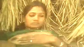 Indian aunty secret affair