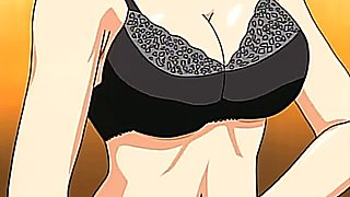 Ai_wa_Kagi_no_Kazu_Dake_01_ENG_www.HentaiTubeXXX.com