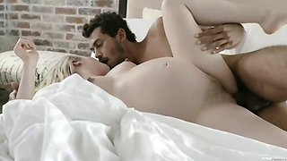 karla kush pregnant and interracial sex ii
