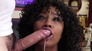 Misty Stone Hot Wife Interracial Affairs_sc04