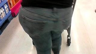 Bbw big booty