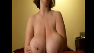 amateur nipples