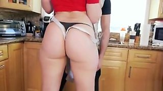 Alexis Texas Perfect Ass Wicked Hot Babe