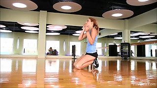 Anita - fit & flexible 2.0