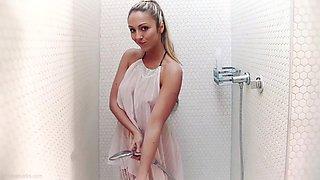 bm shower